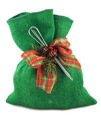Microwaveable Fudge Christmas Theme GFXMAS