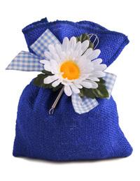 Microwaveable Fudge Flower Theme GFFLOWER