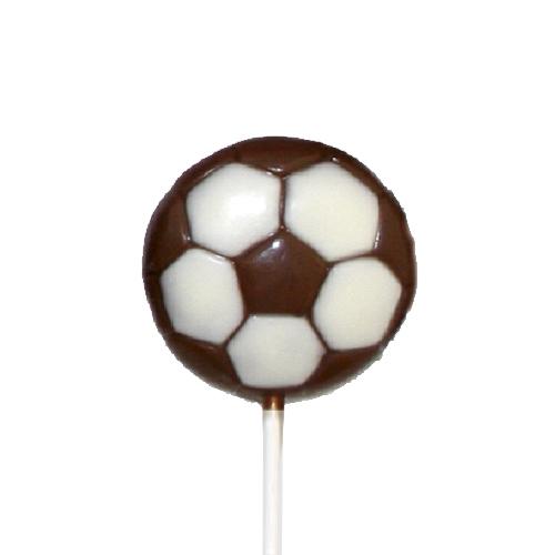 Soccer Ball 730