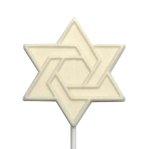 Star of David 120
