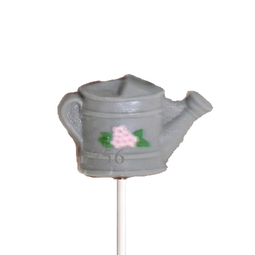 Watering Can 756