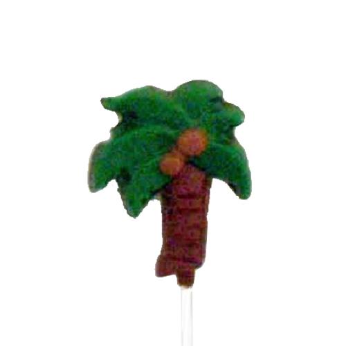 Palm Tree 423