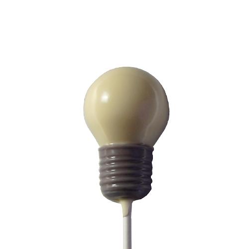 Light Bulb 791
