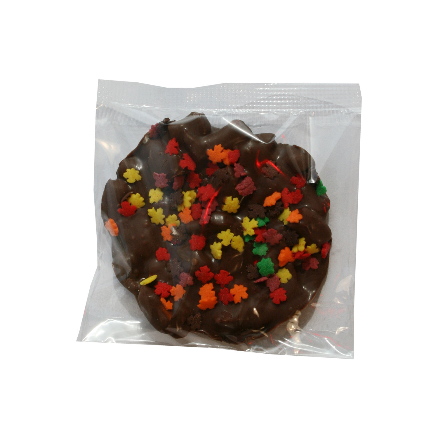 Gourmet Chocolate Dipped Oreos® (Single Decorated) OR101D