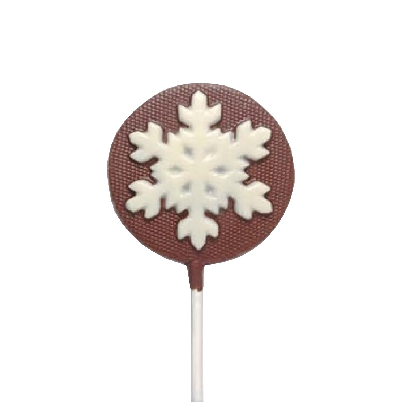 Snowflake Multi 122