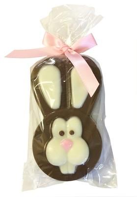 Gourmet Chocolate Molded Oreos® (Molded Bunny)