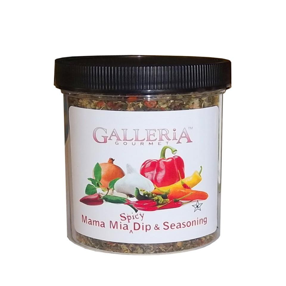 Mama Mia - Small Jar
