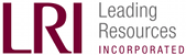 Leading Resources's store