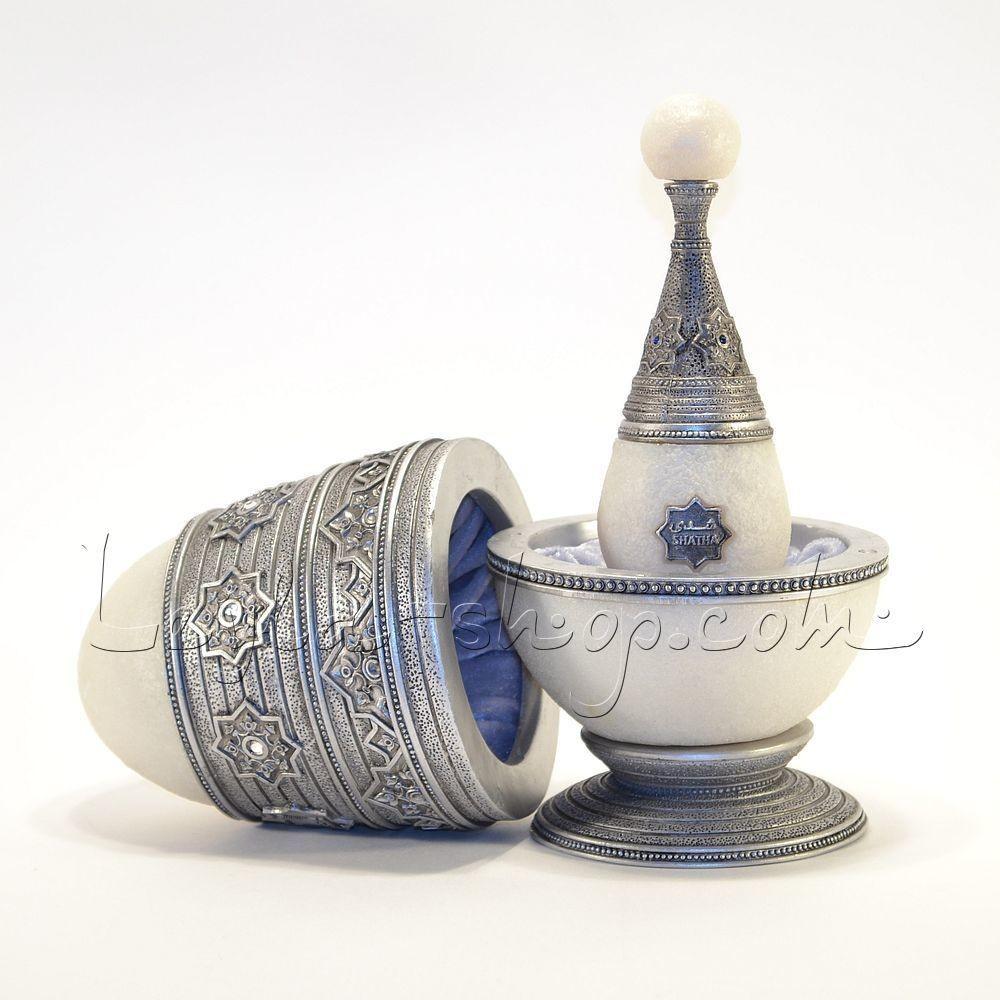 Arabian Oud - Shatha