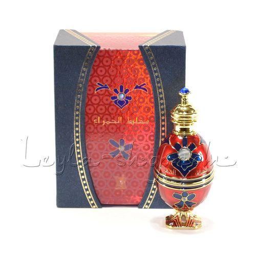 Arabian Oud - Al Hamra (50мл)