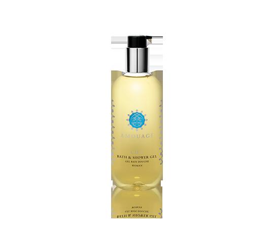 Amouage - Ciel woman Shower gel