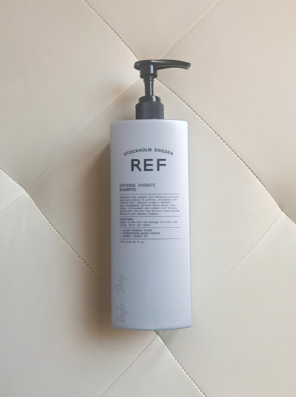 Шампунь REF Intense Hydrate