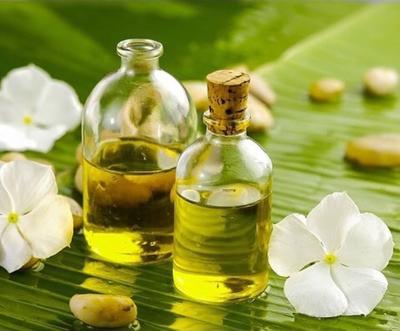 Масло жожоба Hemani-Jojoba oil (30мл)