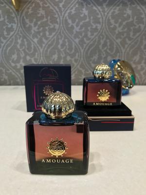 Amouage - Imitation Woman