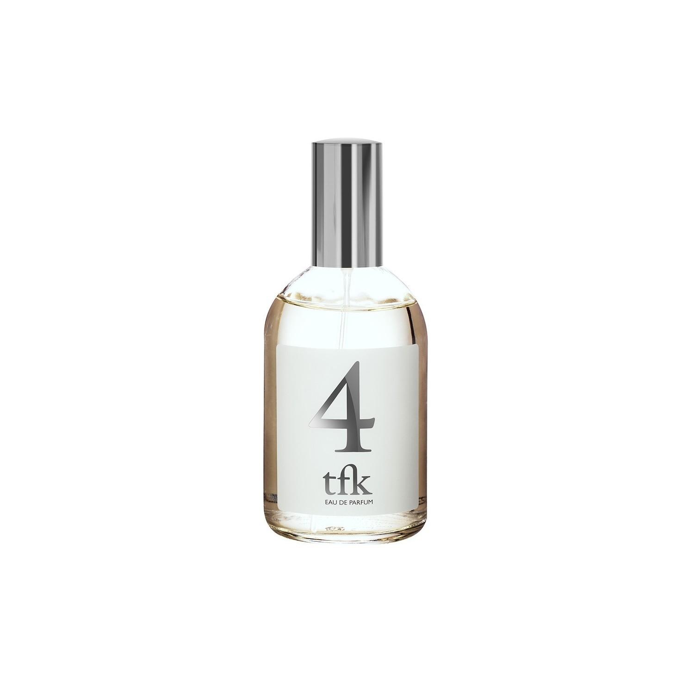 The Fragrance Kitchen (TFK) - 4