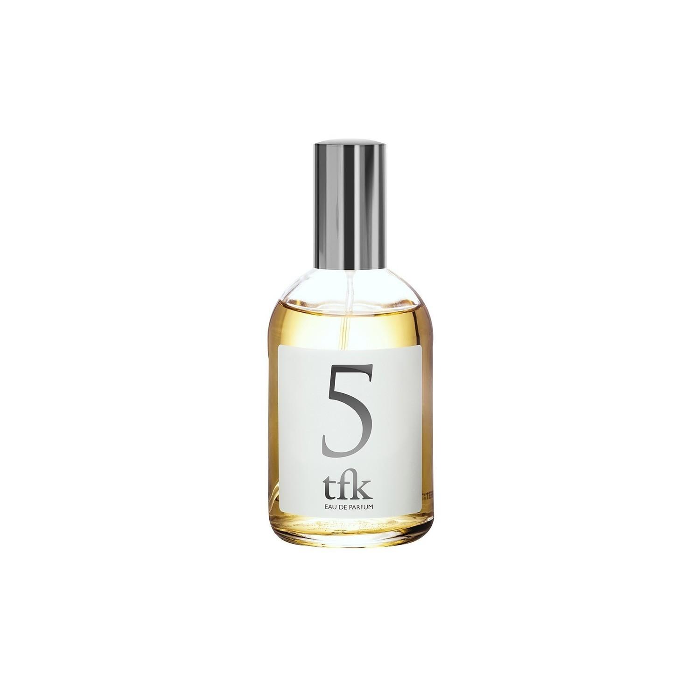 The Fragrance Kitchen (TFK) - 5