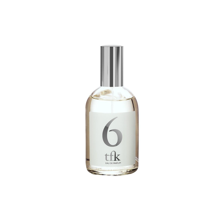 The Fragrance Kitchen (TFK) - 6