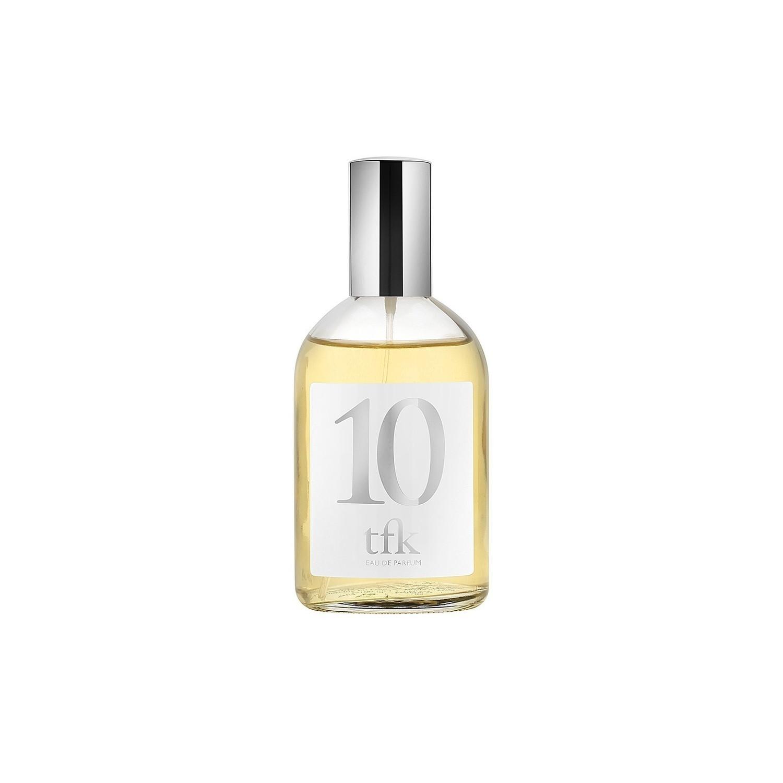 The Fragrance Kitchen (TFK) - 10