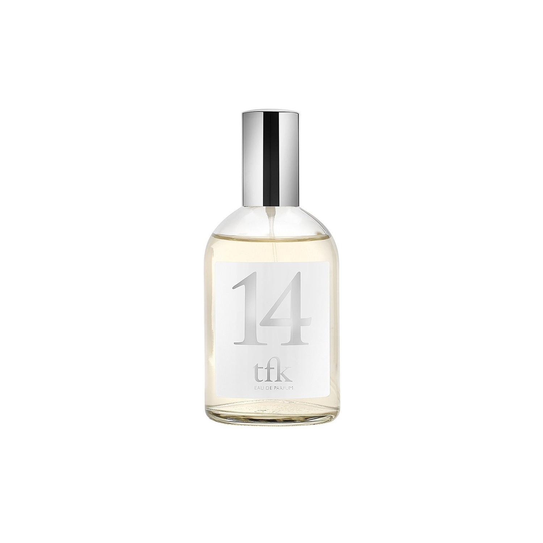 The Fragrance Kitchen (TFK) - 14