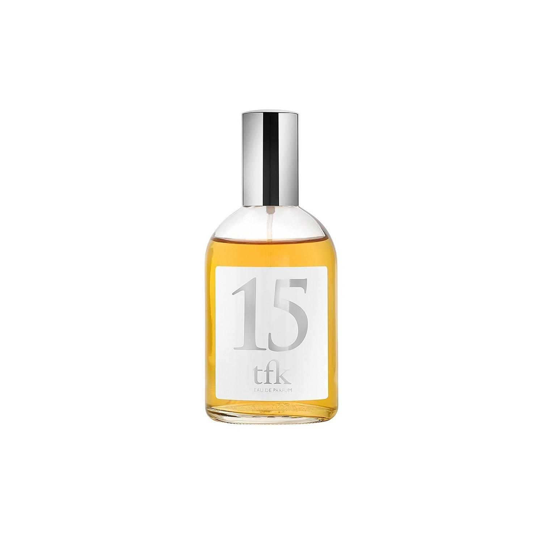The Fragrance Kitchen (TFK) - 15