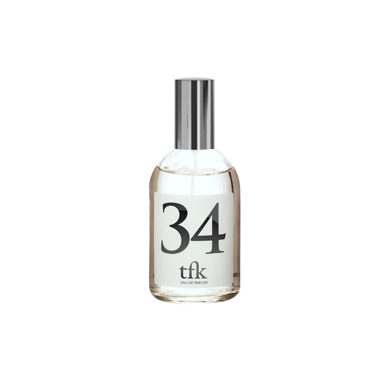 The Fragrance Kitchen (TFK) - 34