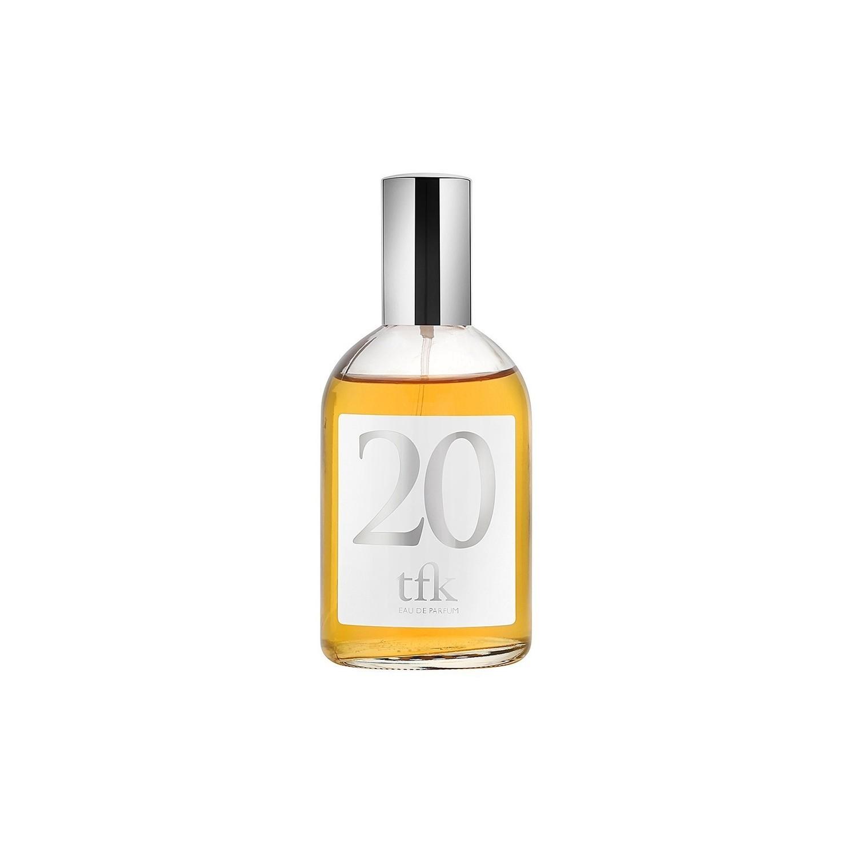 The Fragrance Kitchen (TFK) - 20