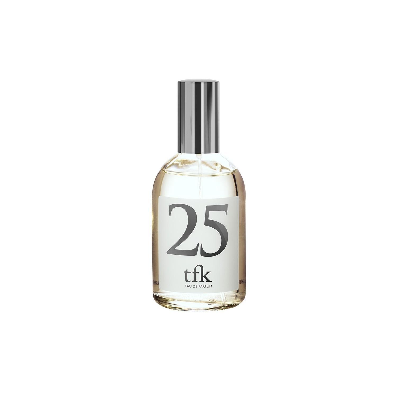 The Fragrance Kitchen (TFK) - 25