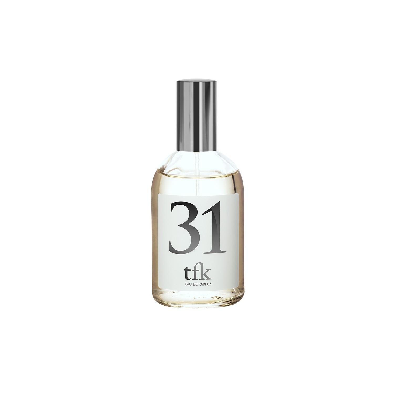 The Fragrance Kitchen (TFK) - 31