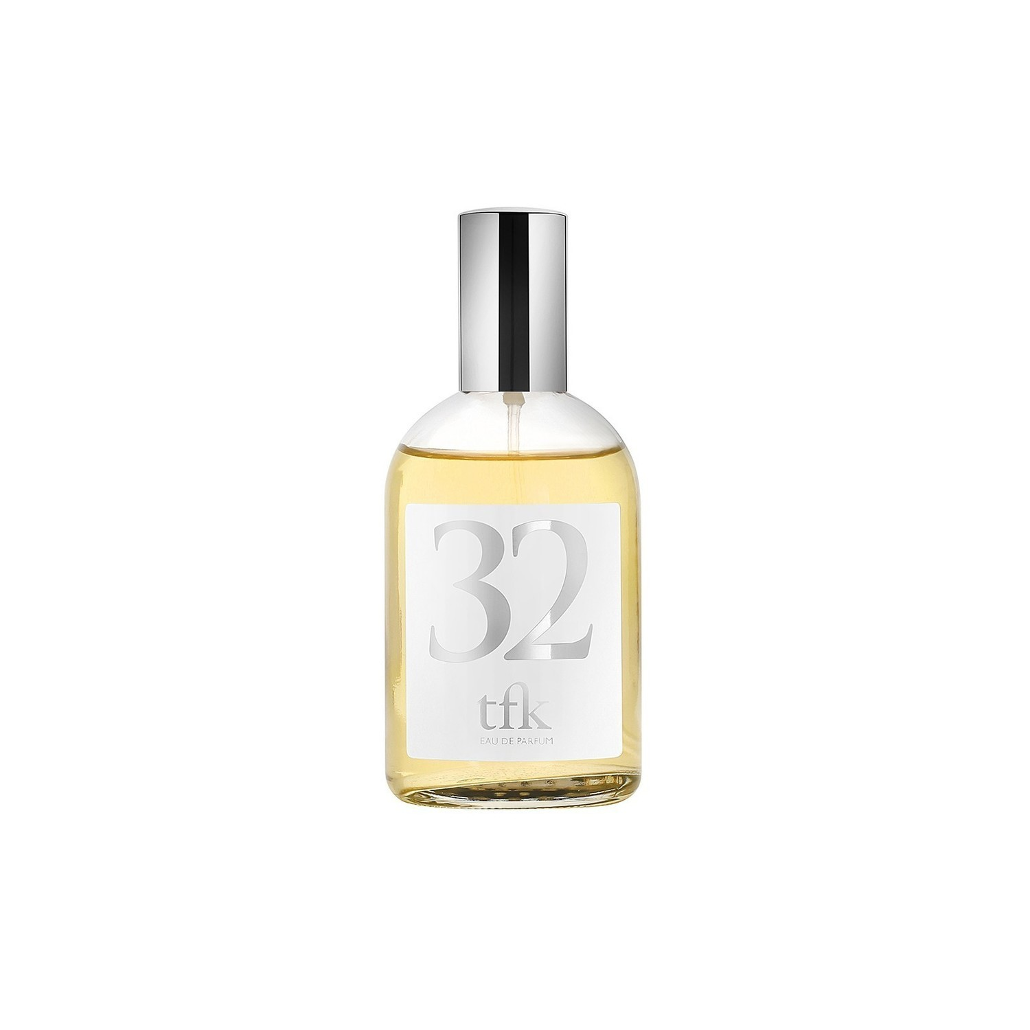 The Fragrance Kitchen (TFK) - 32