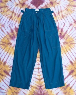 W'menswear Nursing Corps Pants