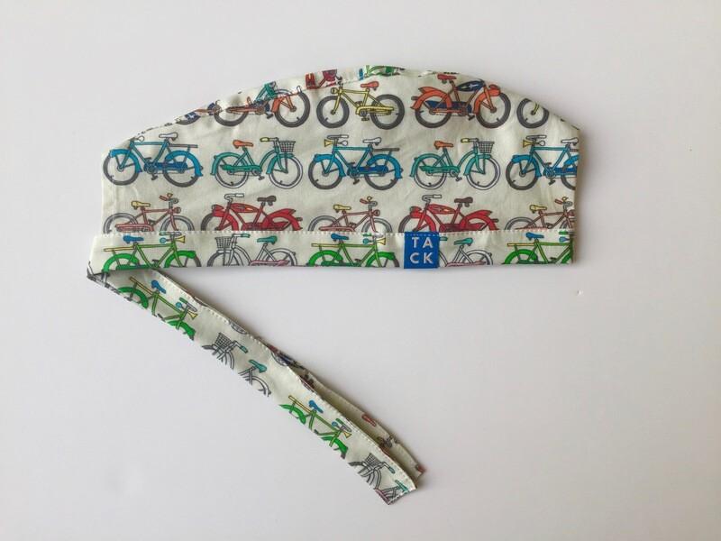 BICYCLE uit voorraad