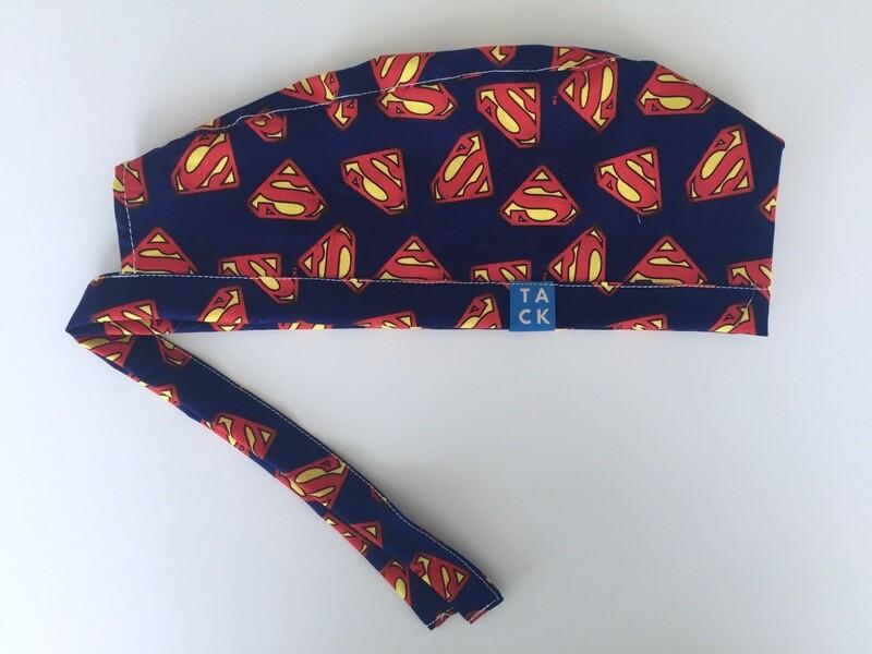 SUPERMAN uit voorraad
