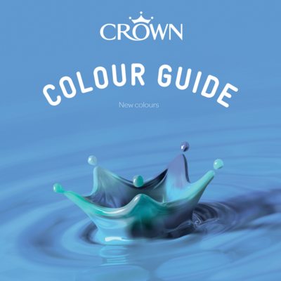 Your Colour Guide 2019