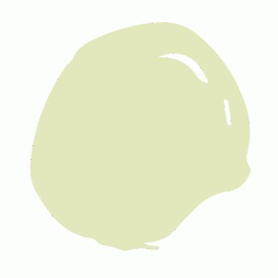 Soft Lime
