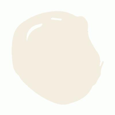 Cream White