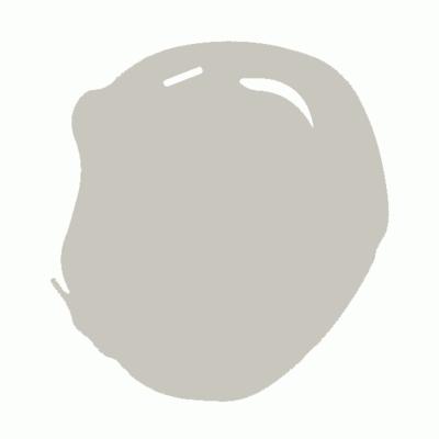 Grey Putty