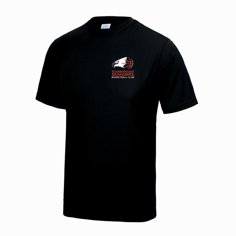 cool seahawks shirts