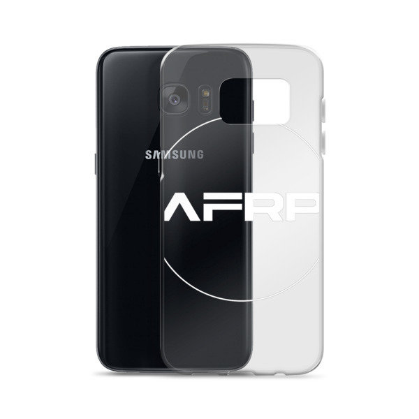 Official AFRP Brand Samsung Galaxy S7/S8/S8+ Case