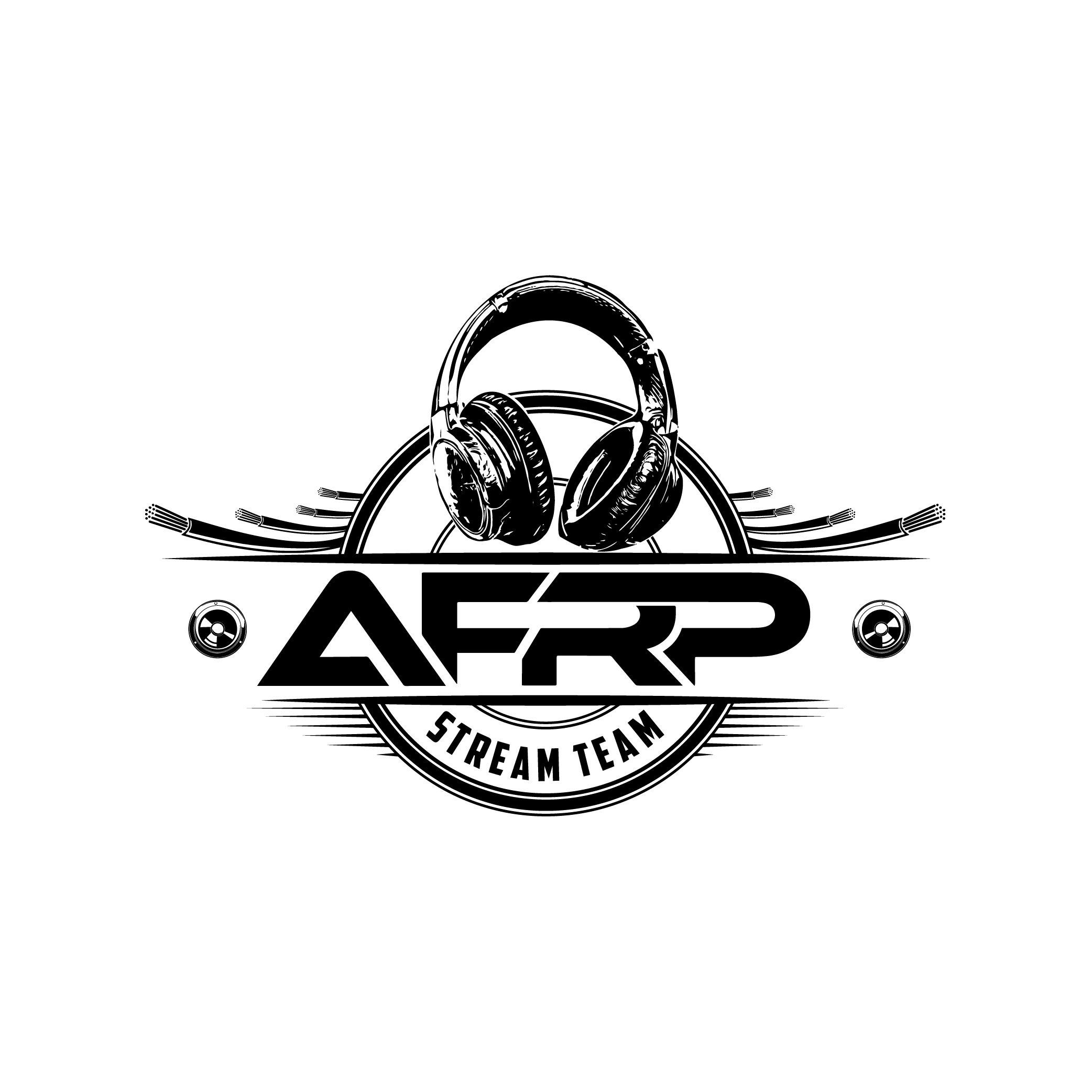AFRP Stream Team STRMTM