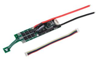 Hubsan H109S X4 - Moottorin kontrolleri A H109S_Controller_A