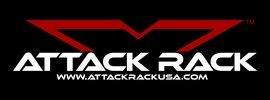 Attack Rack