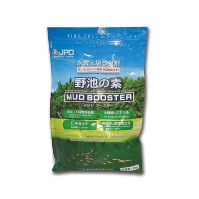 JPD Mud Booster 2.5kg