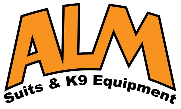 ALM Suits and K9 Equipment