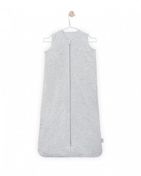 Jollein Cпальный мешок TOG 0,6 (Серый меланж)