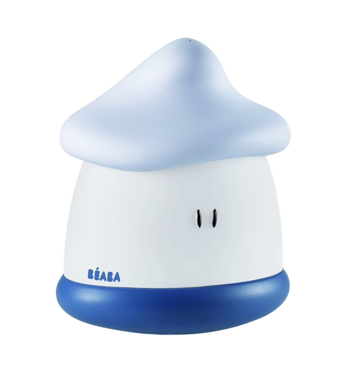 Переносный светильник-ночник (USB) PIXIE минеральный