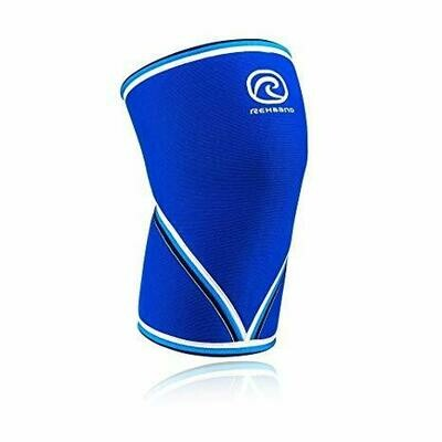 Rx Knee Sleeve (7mm)