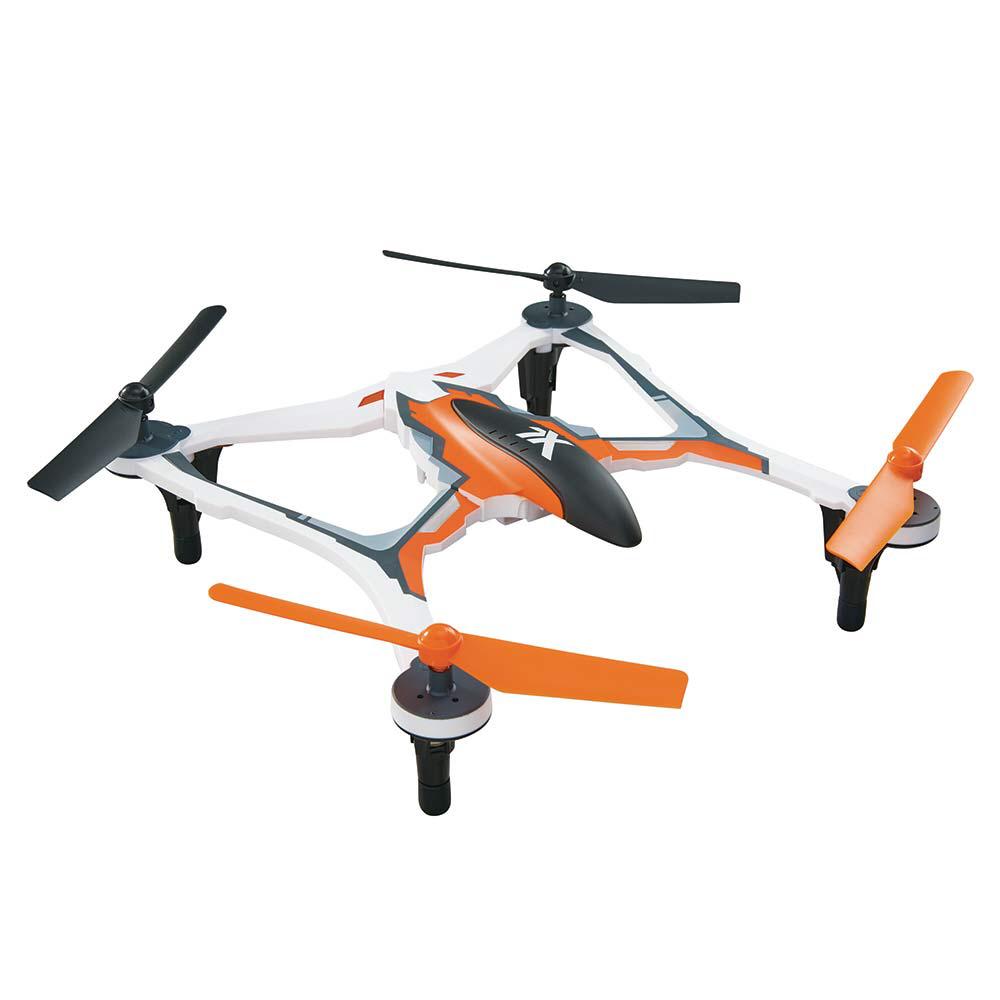 Dromida XL RTF 370mm UAV Drone 00004