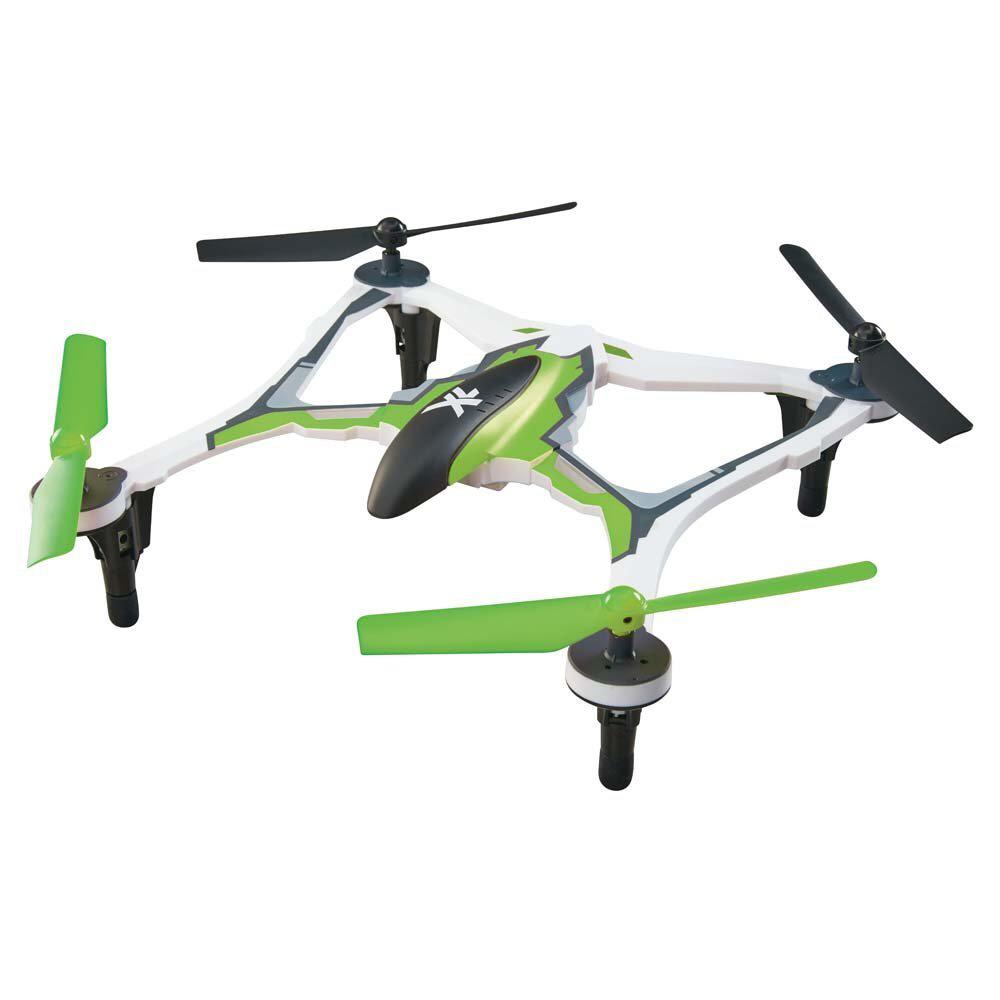 Dromida XL RTF 370mm UAV Drone