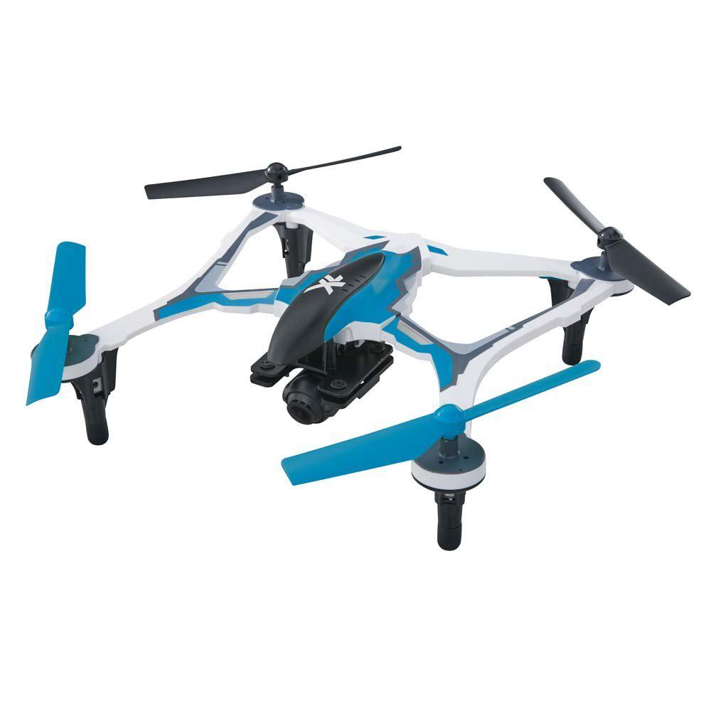 Dromida XL RTF 370mm FPV Camera Drone 00003