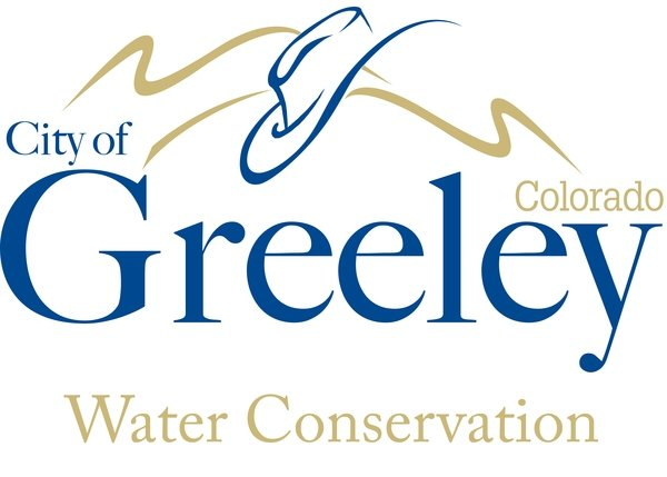 Greeley Composter Sale